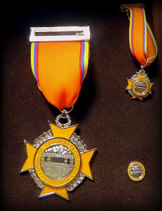 1-medalla